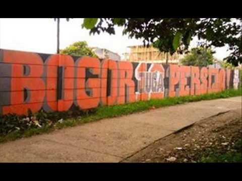 The jak mania kabupaten bogor