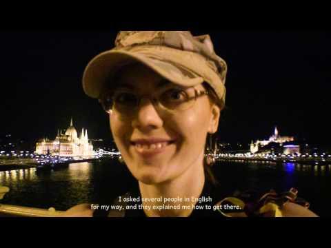 Моя подорож до Белграда, Сербії. My trip to Belgrade, Serbia (Travel review)