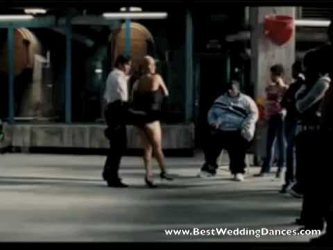 Take The Lead Tango Scene Antonio Banderas Youtube