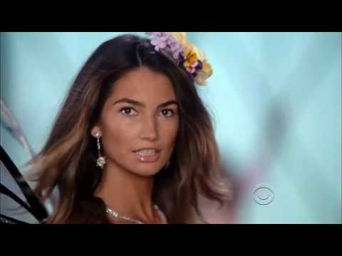 Видео, Victorias secret Fashion Show Nonstop  2016Best Music 3