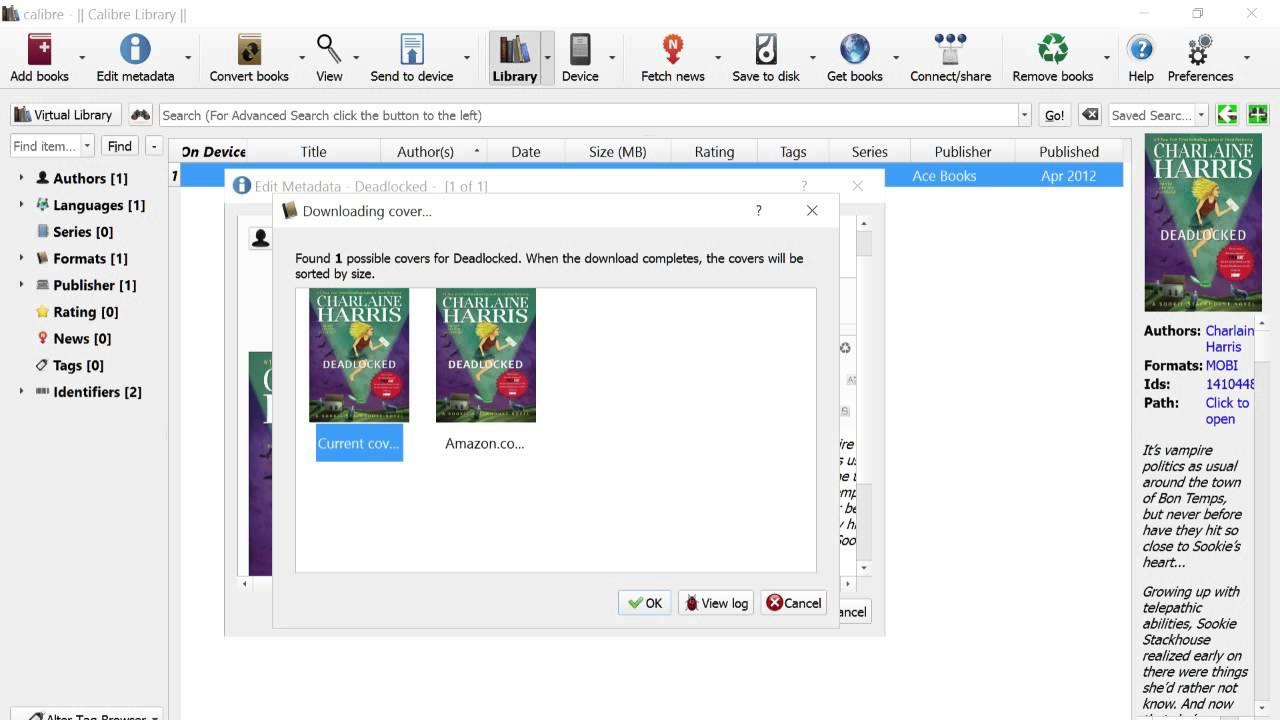 Google Book Er New Version