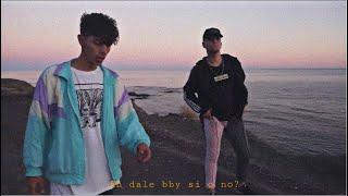 JAZ RAPPER x KNOX - Summerlove 🌊 ✨  VIDEOCLIP