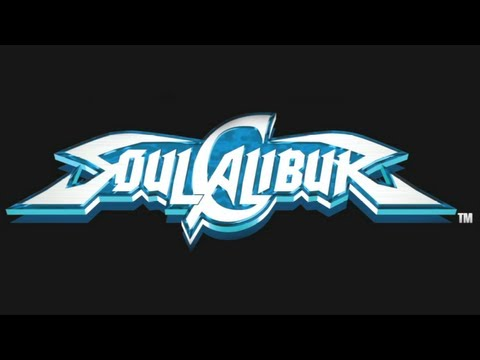 Soulcalibur on sale for under $4, down from $13.99