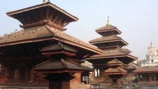 Video Raat Bitchha Kolte Ferer Bimal Raj Chhetri Tika Pun new nepali lok dohori song 2074 HD download MP3, 3GP, MP4, WEBM, AVI, FLV April 2018