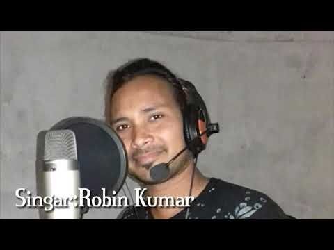 Singar =Robin New Khortha Mp3 Song 2017