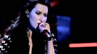 Video Laura Pausini Disparame Dispara - San Siro 2007 download MP3, 3GP, MP4, WEBM, AVI, FLV Oktober 2018
