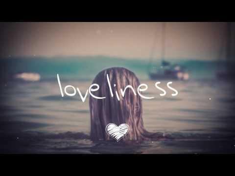 Fais - Hey (Lulleaux & Jengi Beats Remix)