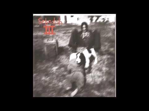 sebadoh  iii full album