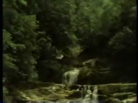 Connecticut travel commercial 1988