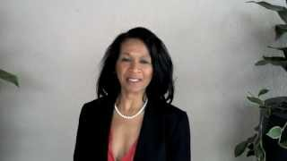 Life Coach New York | Cheryl Hunter | New York Life Coach