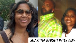 Sharitha Knight on 2pac's Loyalty to Suge, Managing Snoop Dogg and Michel'le Drama