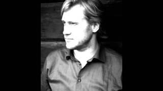 Samuli Edelmann - Se Viimeinen LYRICS