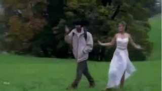 Sana San Sannana [Full Video Song] (HQ) - Barood