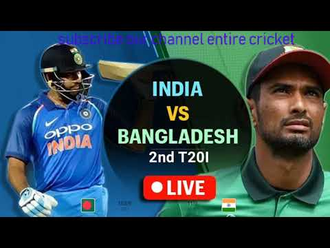india-vs-bangladesh-t20-2019
