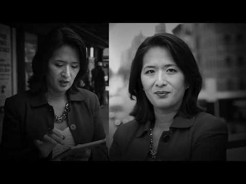 Asian American Life:  December 2017