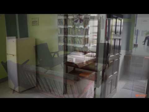 Felisa appartments - Orange Travel Suriname