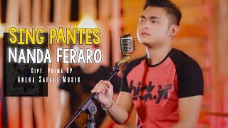 Top Hits -  Nanda Feraro Sing Pantes Official Music