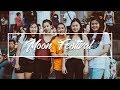 Moon Festival | Asia University (Jody Hong Films)