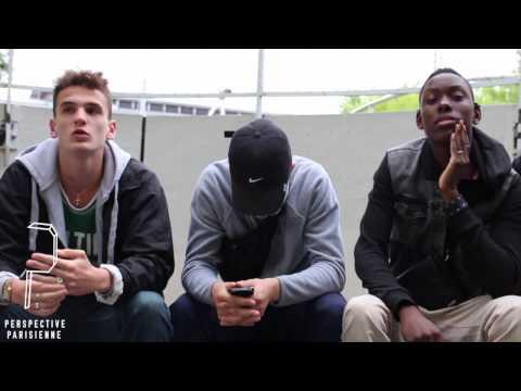 Youtube: Les Tontons Flingueurs [Interview]