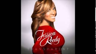 Jessica Reedy - Keep It Moving