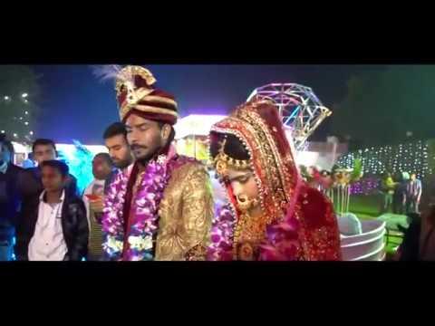 New Jaimala Themes  Diamond Varmala Themes Concepts in Delhi
