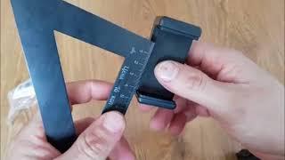 Mount Tripod Monopod Phone Stand Universal Holder Clip