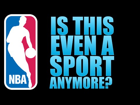 NBA Needs a Hard Salary Cap to be a Real Sport