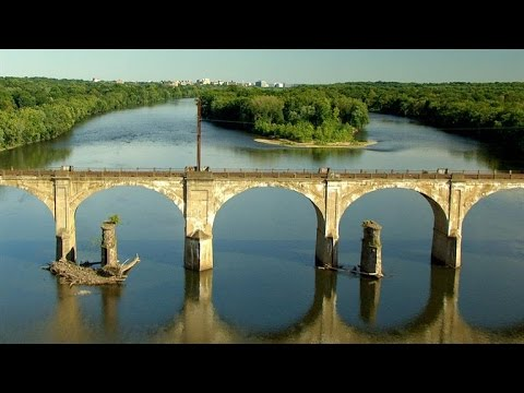 Why No One Died in the Delaware River Crossing