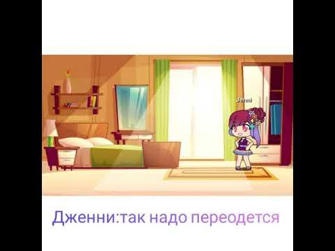 """Мини сериал """"ДЕРЕВЕНЩИНА"""" 2 серия"""