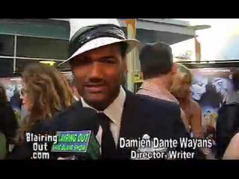 wayans brothers season 1 episodes
