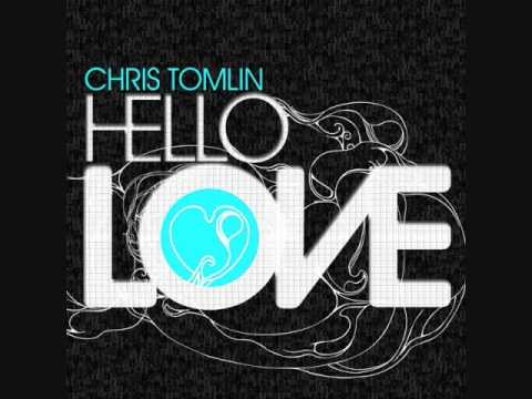 Exalted - Chris Tomlin