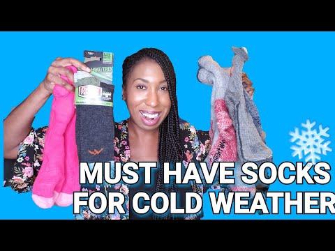 BUY WOOL SOCKS NOT CHEAP WINTER SOCKS #HEATEDSOCKS #DARNTOUGH #SMARTWOOL #SNOWSTORM #WINTER #WEATHER