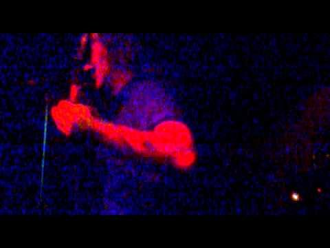 immolation lve in barcelona 2010