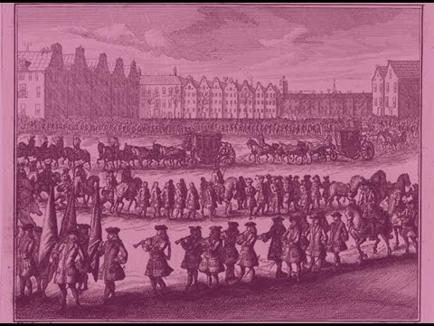 Symposium 30.9: Diplomacy and beyond – making international politics in early modern times