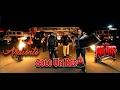 Ardiente Ft Los Rojos  - Solo Un Beso ( Video Oficial )