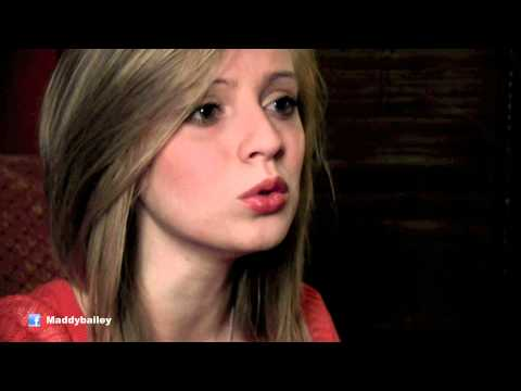 Taylor Swift ft. The Civil Wars - Safe and Sound (Madilyn Bailey acoustic cover) on iTunes