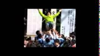 Обучение японскому языку для взрослых