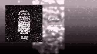 Funereal