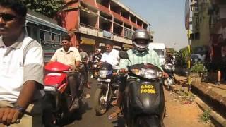 видео Шопинг в Гоа: что посмотреть и купить в Панаджи