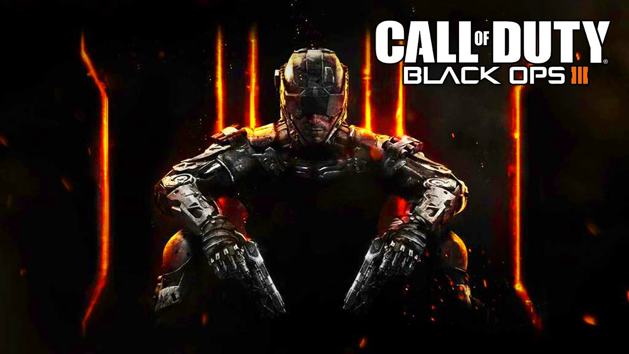 Call of Duty : Black Ops 3 dans Playstation 3 maxresdefault