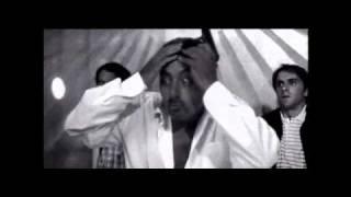 Video Rudy - El Rey de la Noche download MP3, 3GP, MP4, WEBM, AVI, FLV Januari 2018