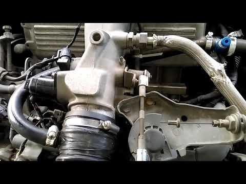 Motor Arıza Lambası Neden Yanar , Motor Arıza Lambası Yanıyorsa Nasıl Söndürülür