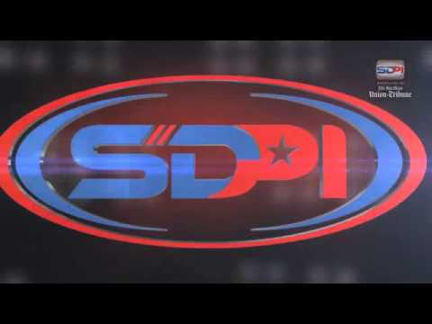 SDPI5Qs Tommy Rutherford and Bruce Edwards