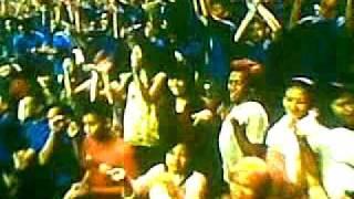 Meneketehe - Devi - Vita - Dinda .mp4