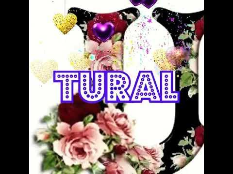 Turalim