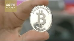 Australian Craig Wright comes out as Bitcoin creator