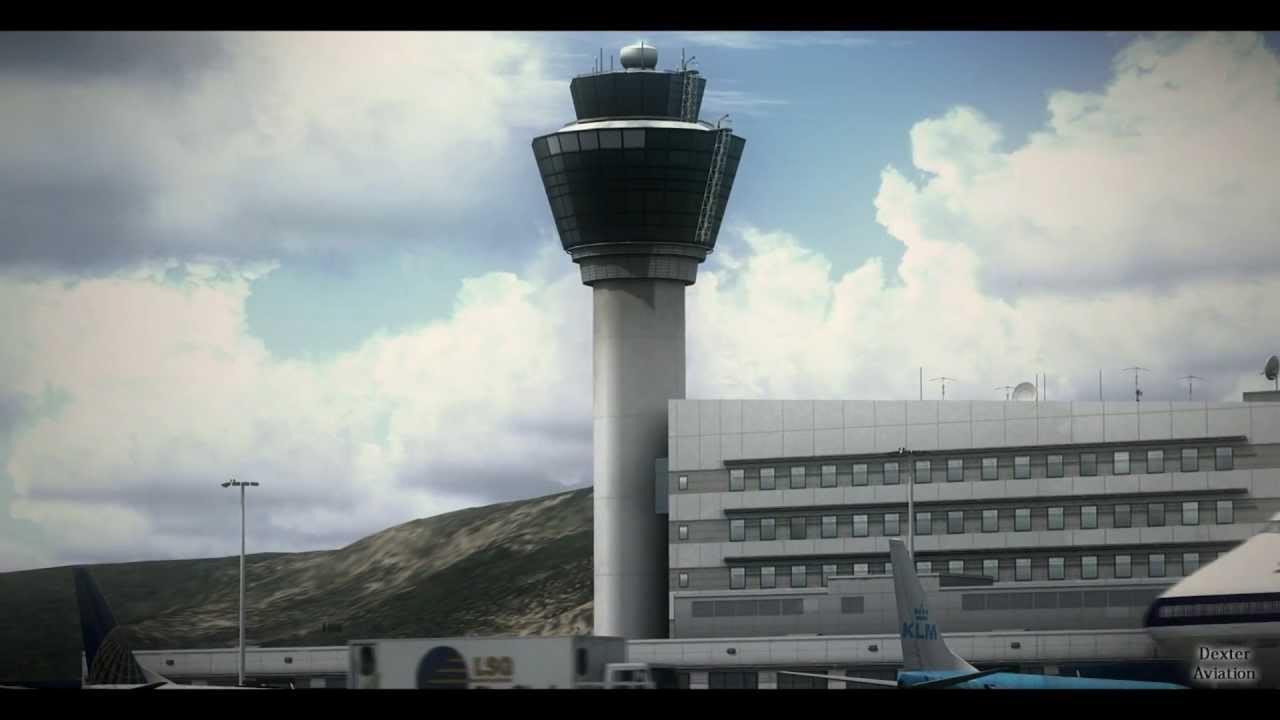 FlyTampa Athens and Sydney 25% off at Simmarket - The