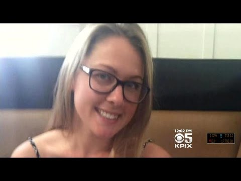 Missing Vallejo Woman Found Safe And Sound In SoCal