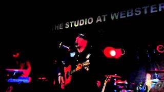 Everlast - Sixty-Five Roses. Webster Hall NYC Live 11/05/11