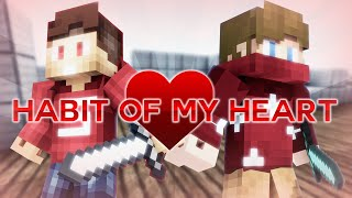 """Habit Of My Heart"" OITC MONTAGE 